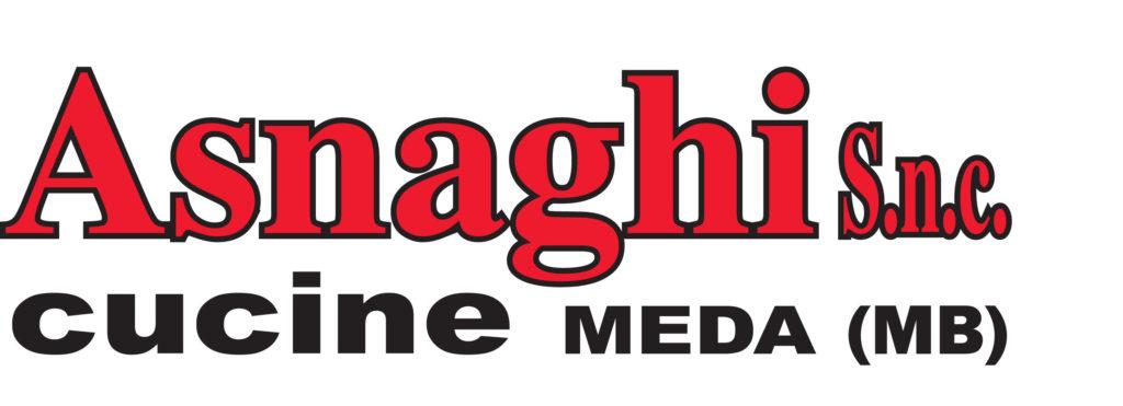 ASNAGHI 0011 3XL 2011