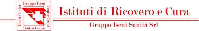 logo-clinica-iseni-srl