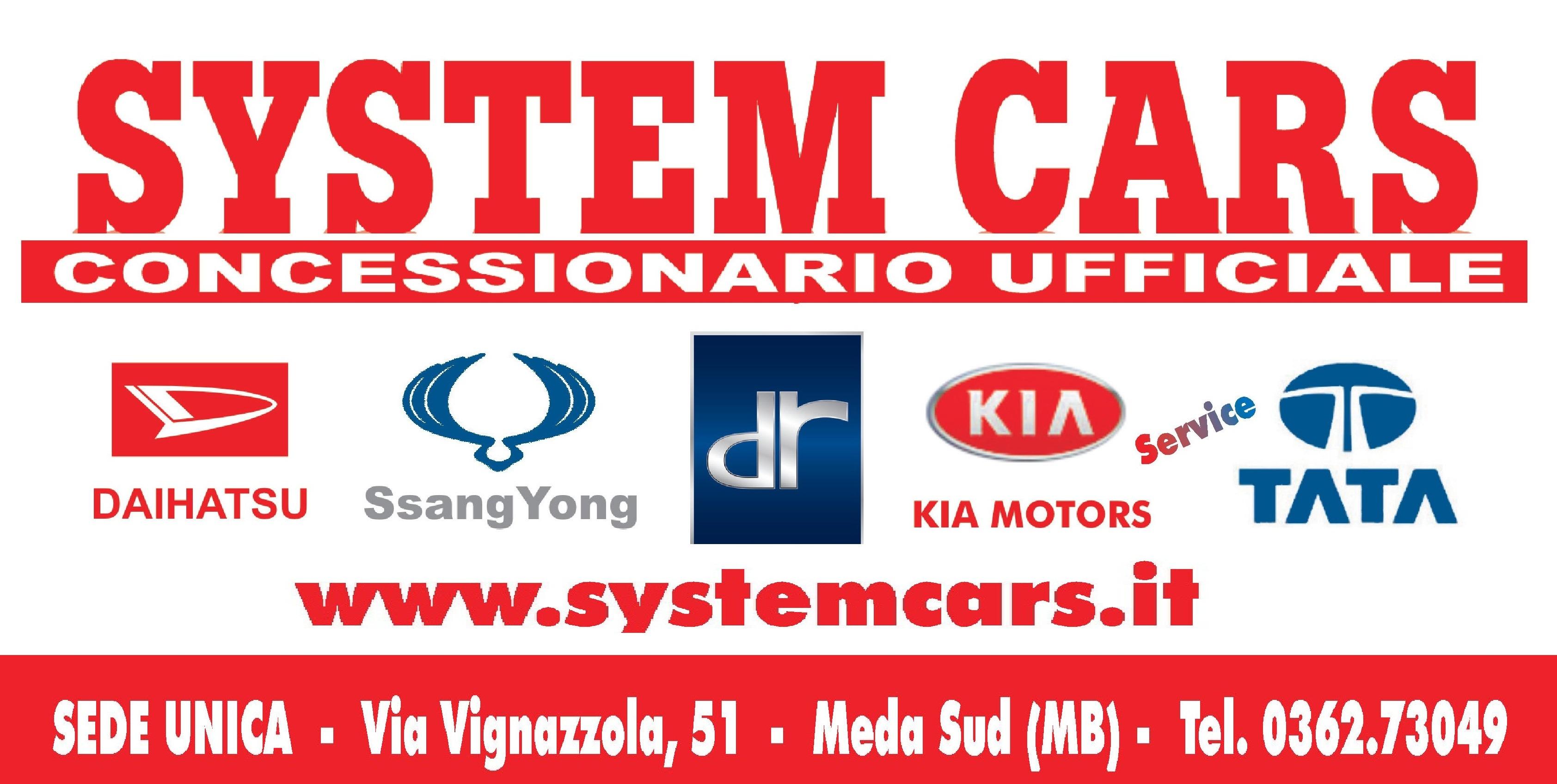 logo-system-cars